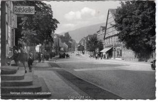 1520A-Springe289-Lange-Strasse-Scan-Vorderseite.jpg