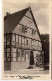 1530A-Springe290-Lange-Strasse-Ratskeller-Scan-Vorderseite.jpg