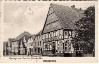 1540A-Springe291-Lange-Strasse-Ratskeller-1942-Scan-Vorderseite.jpg