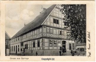 1550A-Springe292-Lange-Strasse-Ratskeller-Scan-Vorderseite.jpg