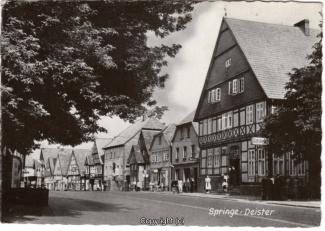 1570A-Springe489-Ort-Lange-Strasse-1966-Scan-Vorderseite.jpg