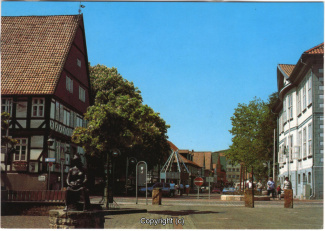 1580A-Springe524-Lange-Strasse-Scan-Vorderseite.jpg