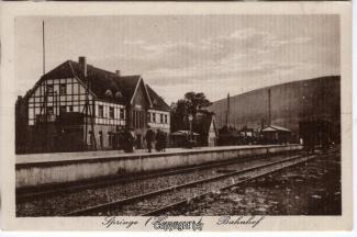 1610A-Springe294-Bahnhof-Scan-Vorderseite.jpg