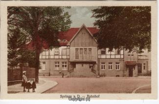 1620A-Springe295-Bahnhof-Scan-Vorderseite.jpg