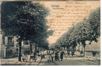 1630A-Springe296-Bahnhofsstrasse-1903-Scan-Vorderseite.jpg
