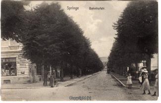 1640A-Springe297-Bahnhofsstrasse-1919-Scan-Vorderseite.jpg