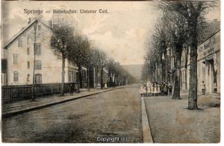 1670A-Springe299-Bahnhofsstrasse-1917-Scan-Vorderseite.jpg