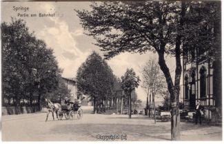 1680A-Springe298-Bahnhofsstrasse-1908-Scan-Vorderseite.jpg