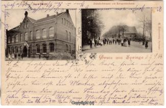 1690A-Springe307-Multibilder-1904-Scan-Vorderseite.jpg