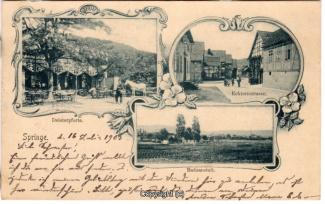 1710A-Springe308-Multibilder-1903-Scan-Vorderseite.jpg