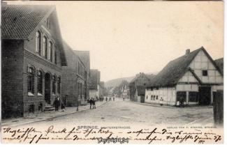 1720A-Springe315-Ort-Echternsstrasse-1904-Scan-Vorderseite.jpg