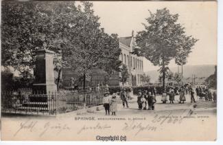 1800A-Springe317-Ort-Ehrenmal-Schule-Scan-Vorderseite.jpg