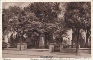 1820A-Springe258-Friedhof-1946-Scan-Vorderseite.jpg