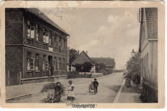 1850A-Springe322-Ort-Lazarett-1918-Scan-Vorderseite.jpg