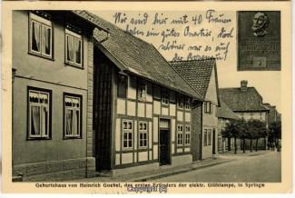 1950A-Springe319-Haus-Goebel-1943-Scan-Vorderseite.jpg
