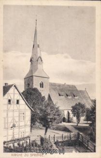 2020A-Springe255-Kirche-Scan-Vorderseite.jpg