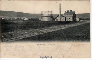 2200A-Springe325-Ort-Gasanstalt-1915-Scan-Vorderseite.jpg