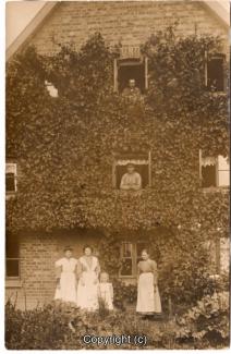 3010A-Springe331-Ort-Haus-1910-Scan-Vorderseite.jpg