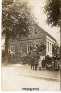 3050A-Springe332-Ort-Haus-1914-Scan-Vorderseite.jpg