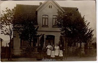 3100A-Springe333-Ort-Haus-1913-Scan-Vorderseite.jpg