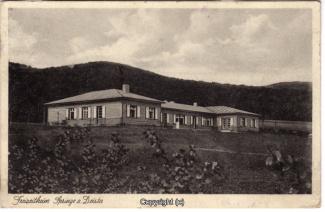 3200A-Springe334-Ort-Freizeitheim-1941-Scan-Vorderseite.jpg