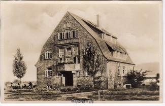 3320A-Springe336-Ort-Jugendherberge-Scan-Vorderseite.jpg