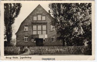 3330A-Springe484-Ort-Jugendherberge-Scan-Vorderseite.jpg