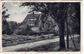 3340A-Springe337-Ort-Jugendherberge-1940-Scan-Vorderseite.jpg