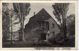 3350A-Springe339-Ort-Jugendherberge-1949-Scan-Vorderseite.jpg