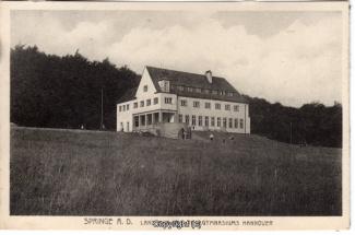 3610A-Springe340-Ort-Schullandheim-Scan-Vorderseite.jpg