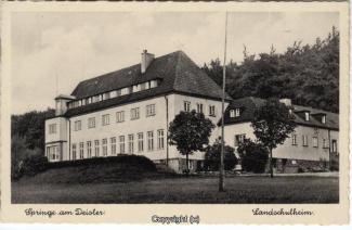 3620A-Springe341-Ort-Schullandheim-Scan-Vorderseite.jpg