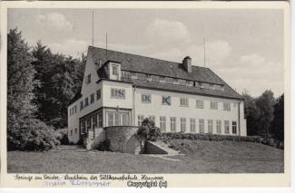 3630A-Springe343-Ort-Schullandheim-1955-Scan-Vorderseite.jpg