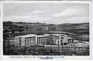 3800A-Springe344-Ort-Erhohlungsheim-1957-Scan-Vorderseite.jpg