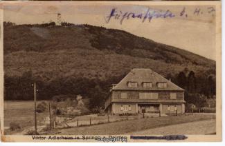 3910A-Springe346-Ort-Heim-Volkshochschule-1933-Scan-Vorderseite.jpg