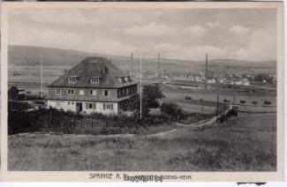3920A-Springe345-Ort-Heim-Volkshochschule-Scan-Vorderseite.jpg