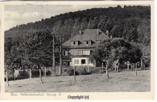 3970A-Springe386-Ort-Heim-Volkshochschule-1956-Scan-Vorderseite.jpg
