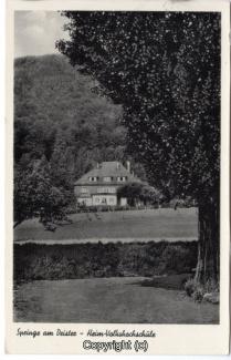 3980A-Springe348-Ort-Heim-Volkshochschule-1953-Scan-Vorderseite.jpg