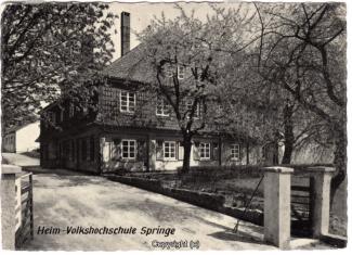 4990A-Springe488-Ort-Heim-Volkshochschule-1961-Scan-Vorderseite.jpg