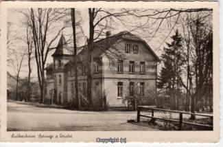 5120A-Springe353-Ort-Ferienheim-Lutherheim-Scan-Vorderseite.jpg