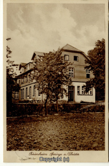 5130A-Springe356-Ort-Ferienheim-Lutherheim-1932-Scan-Vorderseite.jpg
