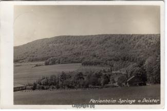 5220A-Springe359-Ort-Ferienheim-Lutherheim-1933-Scan-Vorderseite.jpg