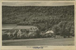 5230A-Springe207-Ferienheim-1927-Scan-Vorderseite.jpg
