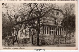 5310A-Springe360-Ort-Ferienheim-Lutherheim-Scan-Vorderseite.jpg