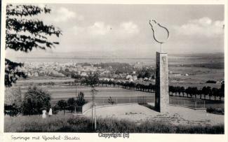 6110A-Springe251-Goebel-Bastei-Scan-Vorderseite.jpg