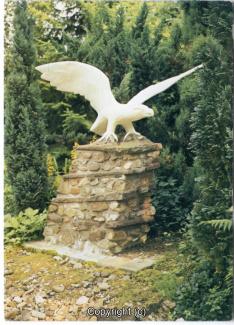 6210A-Springe323-Ort-Adler-Denkmal-Scan-Vorderseite.jpg