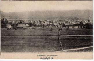 6310A-Springe313-Panorama-1914-Scan-Vorderseite.jpg