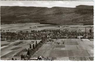 6350A-Springe328-Ort-Panorama-1960-Scan-Vorderseite.jpg