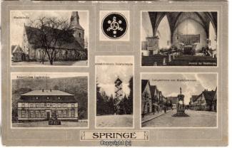 6510A-Springe309-Multibilder-1916-Scan-Vorderseite.jpg