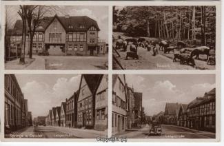 6520A-Springe311-Multibilder-Ort-1940-Scan-Vorderseite.jpg
