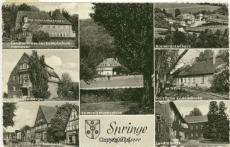 6540A-Springe234-Multibilder-1963-Scan-Vorderseite.jpg